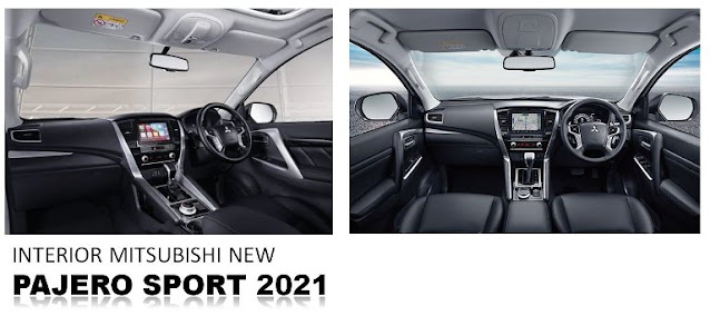 desain-interior-dashboard-pajero-sport-2021