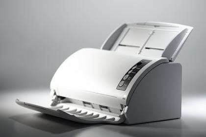 Download Fujitsu fi-7030 Scanner Driver For Windows 10/8/7/Vista/XP
