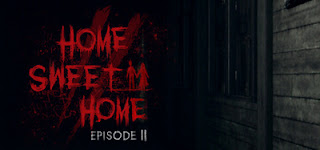 download Home Sweet Home Episode 2 Part 2 malabartown
