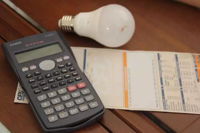Estado entrará na Justiça para 'barrar' aumento da tarifa elétrica no Pará
