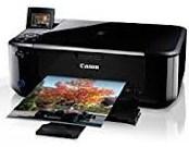 Canon PIXMA MG4150 Driver Téléchargement Gratuit