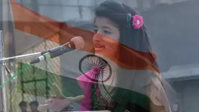 15 August independence Day Speech in Hindi for students