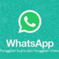 https://api.whatsapp.com/send?phone=6281333452086&text=Halo%20Admin%20Saya%20Mau%20tanya%20mesin
