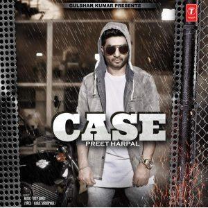 Case – Preet Harpal (2016) Punjabi