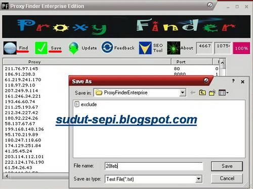 Proxyfire Master Suite Professional Crack - anivegalo