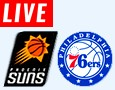 76ers LIVE STREAM streaming