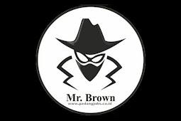 Lowongan Kerja Padang Mr. Brown Cafe September 2019
