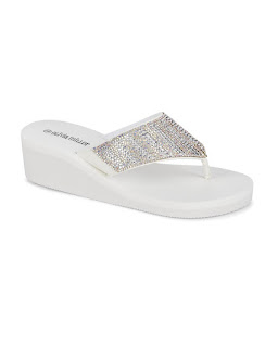 https://www.steinmart.com/product/tonal+eva+wedge+sandal+74093642.do?sortby=ourPicksAscend&page=20&refType=&from=fn&selectedOption=100133