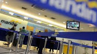 Bank Mandiri Eror, Saldo Nasabah Mendadak Berkurang