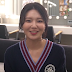 SNSD Sooyoung greets fans through BAFF 2020