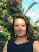 Jennifer Bivona, LCSW