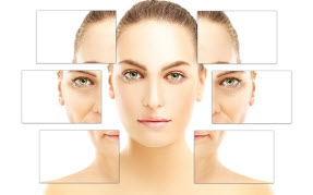 افضل المنتجات للعناية بالبشرة لمكافحة الشيخوخة 2021 وفقا للخبراء