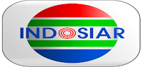Nonton Indosiar TV Online Streaming Live HD di Android