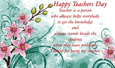 Happy-Teachers-Day-Thoughts-Images