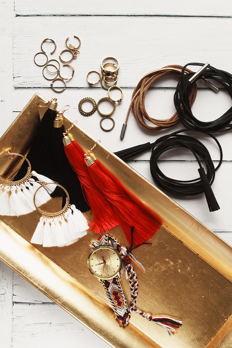 biżuteria z aliexpress, dodatki z aliexpress, zakupy z aliexpress