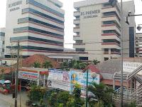 5 Layanan Unggulan yang Ada di RS Premier Jatinegara Jakarta