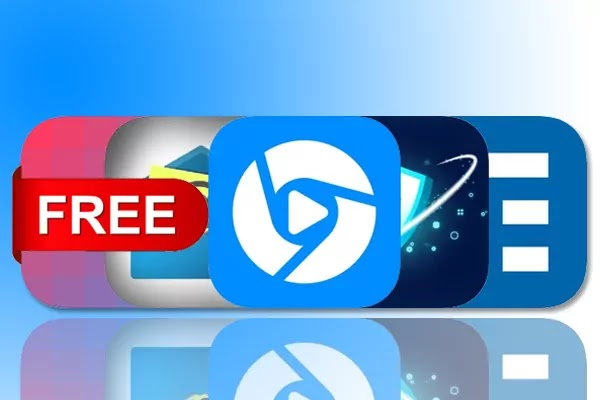 https://www.arbandr.com/2021/02/paid-ios-apps-gone-free-today-on-appstore_24.html