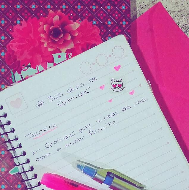caderno-da-gratidao