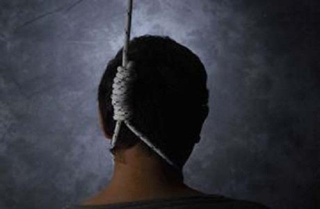 Em Parnamirim Jovem de 25 anos comete suicídio por enforcamento