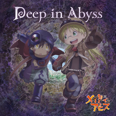 Download Opening Made in Abyss