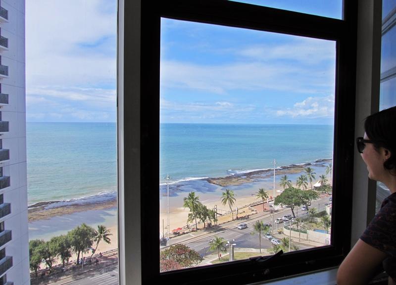 Recife: melhores praias e hotéis para se hospedar