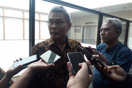 Johan Budi: Sudah ada Kesimpulan Rapat Komisi II DPR dengan MenPAN RB untuk Tuntaskan Soal Honorer K2