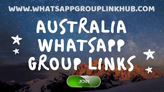 https://www.whatsappgrouplinkhub.com/
