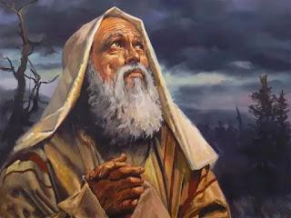 Enoque: Genealogias e Uma Perspectiva Divina da Vida