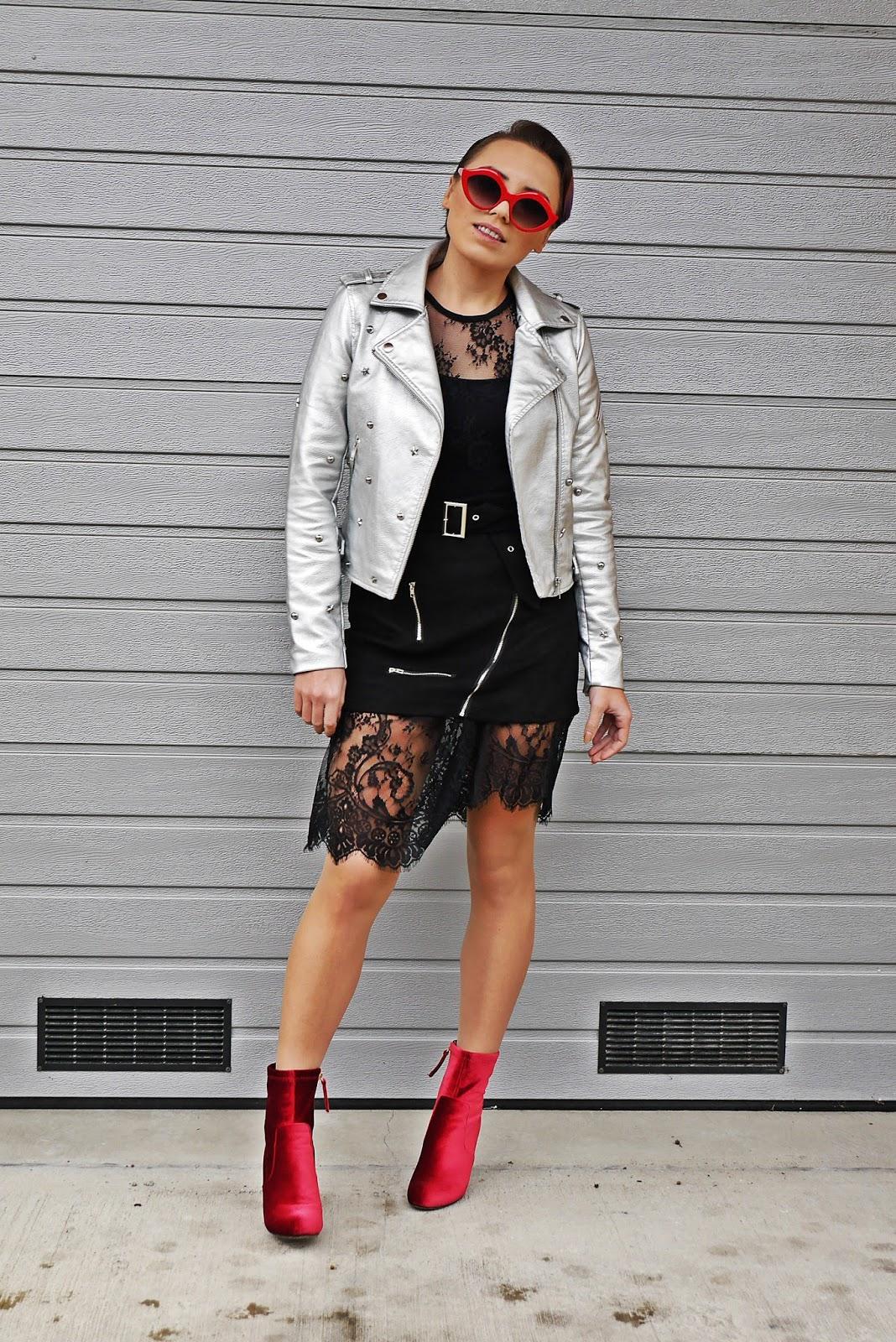 4_silver_biker_jacket_asimetric_skirt_karyn_blog_modowy_091017