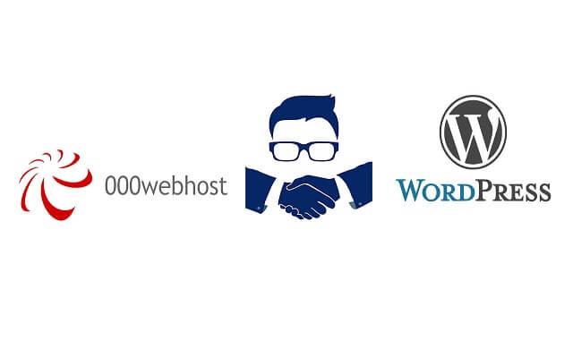 000WebHost(Free Web Hosting)पर Wordpress Blog कैसे बनायें