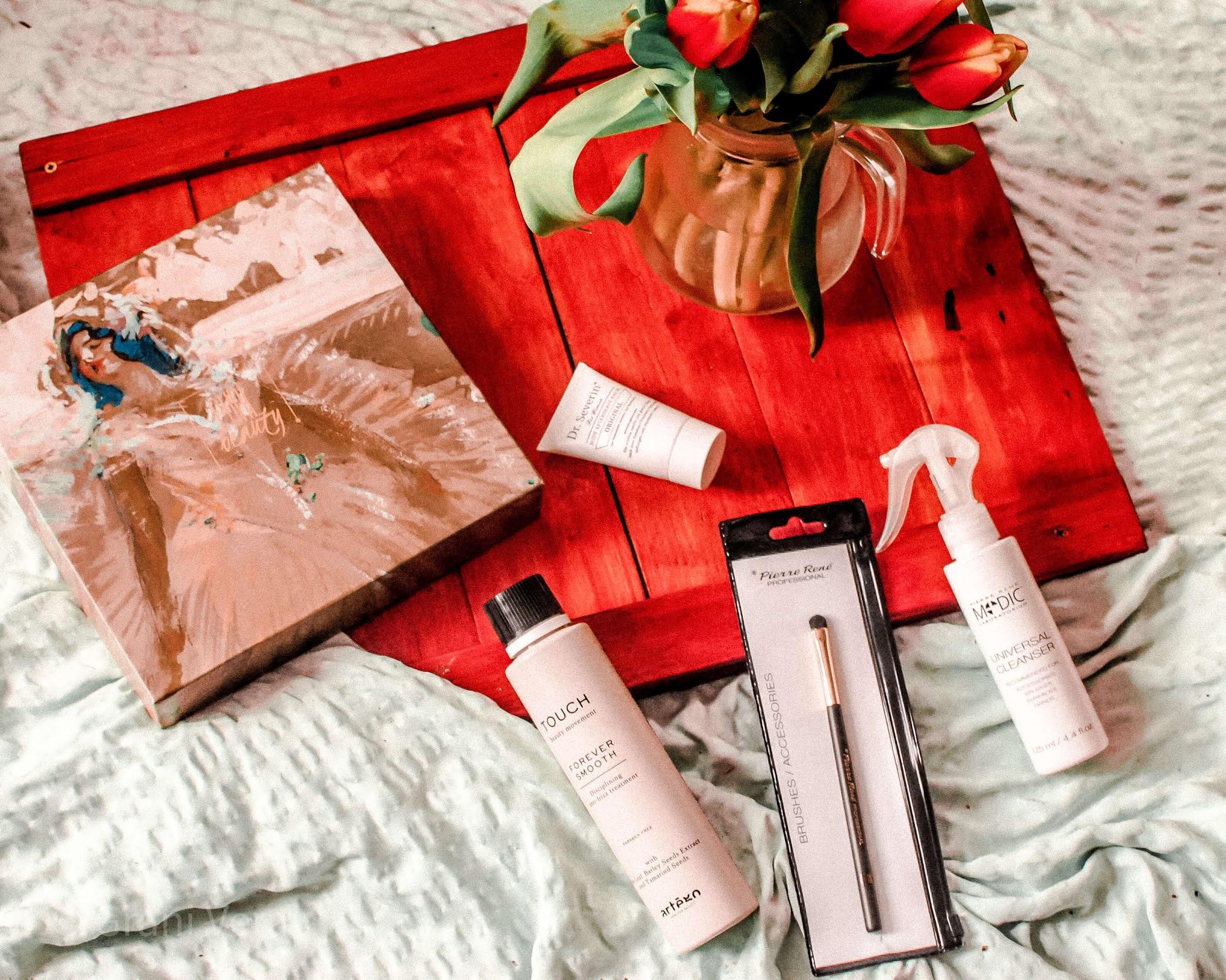 kosmetyki-pure-beauty-box