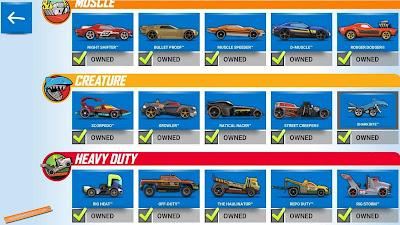dua xe hot wheels game hotwheels raceoff 1