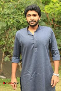Sathriyan Tamil Movie Audio Launch Stills  0005.jpg