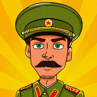 From Zero to Hero: Communist Mod Apk