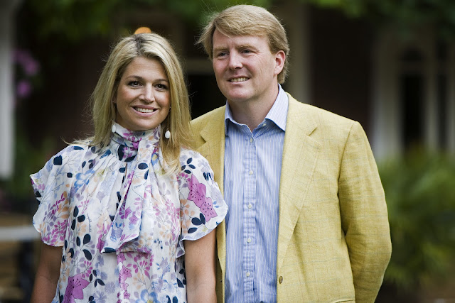 willem alexander maxima wallpaper