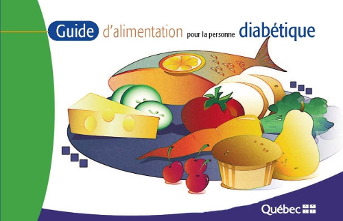 [صورة مرفقة: guide_alim_diabetique_Page_01.jpg]