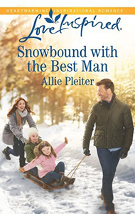 https://www.amazon.com/Snowbound-Best-Man-Matrimony-Valley-ebook/dp/B079YRBGH3