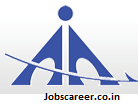 Airport Authority of India AAI Recruitment of Senior Assistant and Assistant for 20 Posts : Last Date 14/06/2017