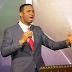 [VIDEO] Pastor Chris Okafor Spits Fire; Says If North Feels They Own Nigeria, Let's Divide