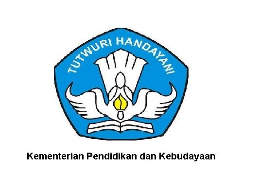 Lowongan Kerja Badan Penelitian dan Pengembangan dan Perbukuan Kementerian Pendidikan dan Kebudayaan November 2020