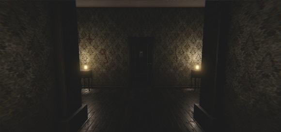 escape-first-pc-screenshot-2