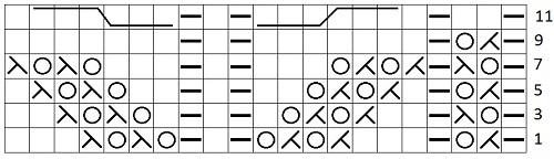 shema-vyazaniya (4)