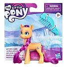 My Little Pony Best Movie Friends Sunny Starscout G5 Pony