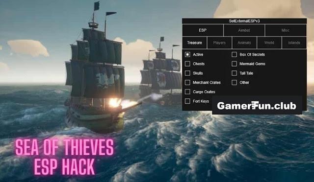 Sea-of-Thieves-Hacks