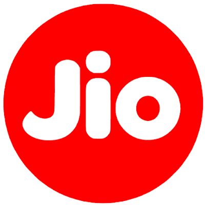 5000 employees of Reliance Jio asked to leave Company