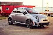 Say Goodbye to the Fiat 500