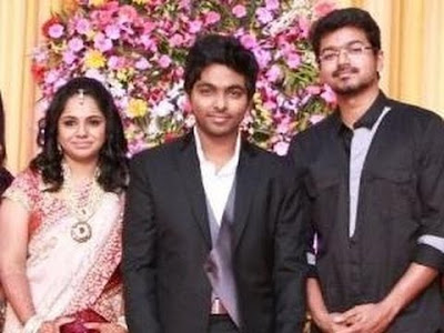gv_prakash_saindhavi_wedding
