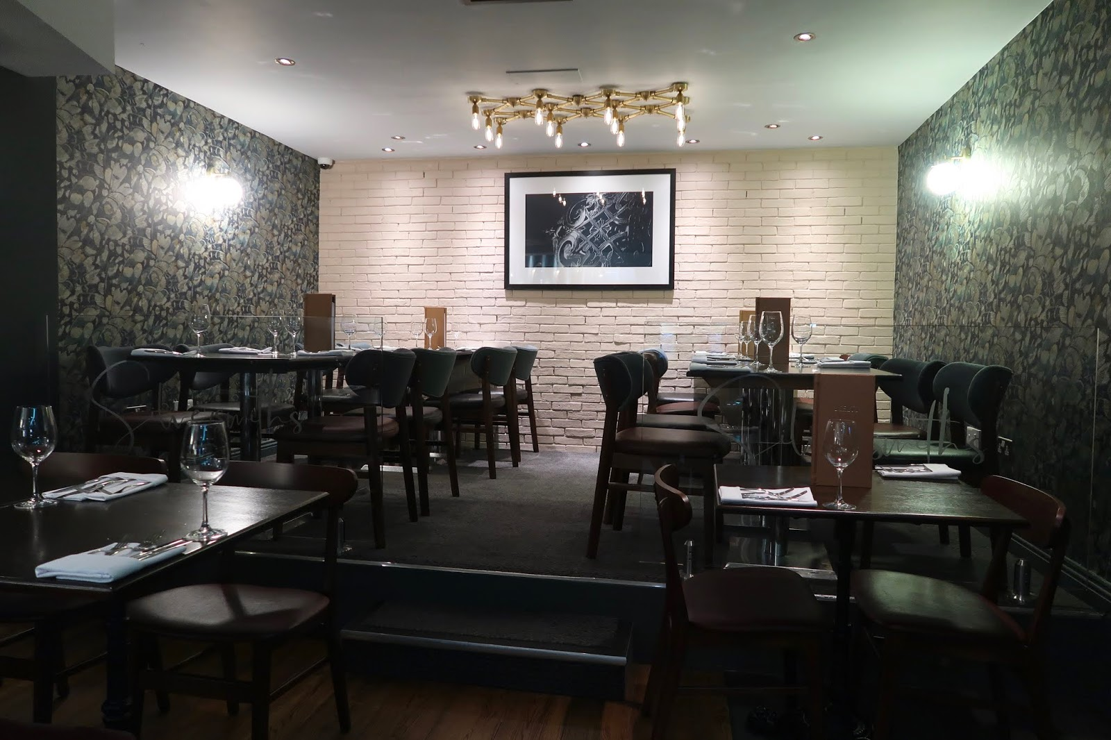 silversmiths-restaurant-sheffield