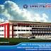 Booklet SMK MUTU Pasuruan (2018)