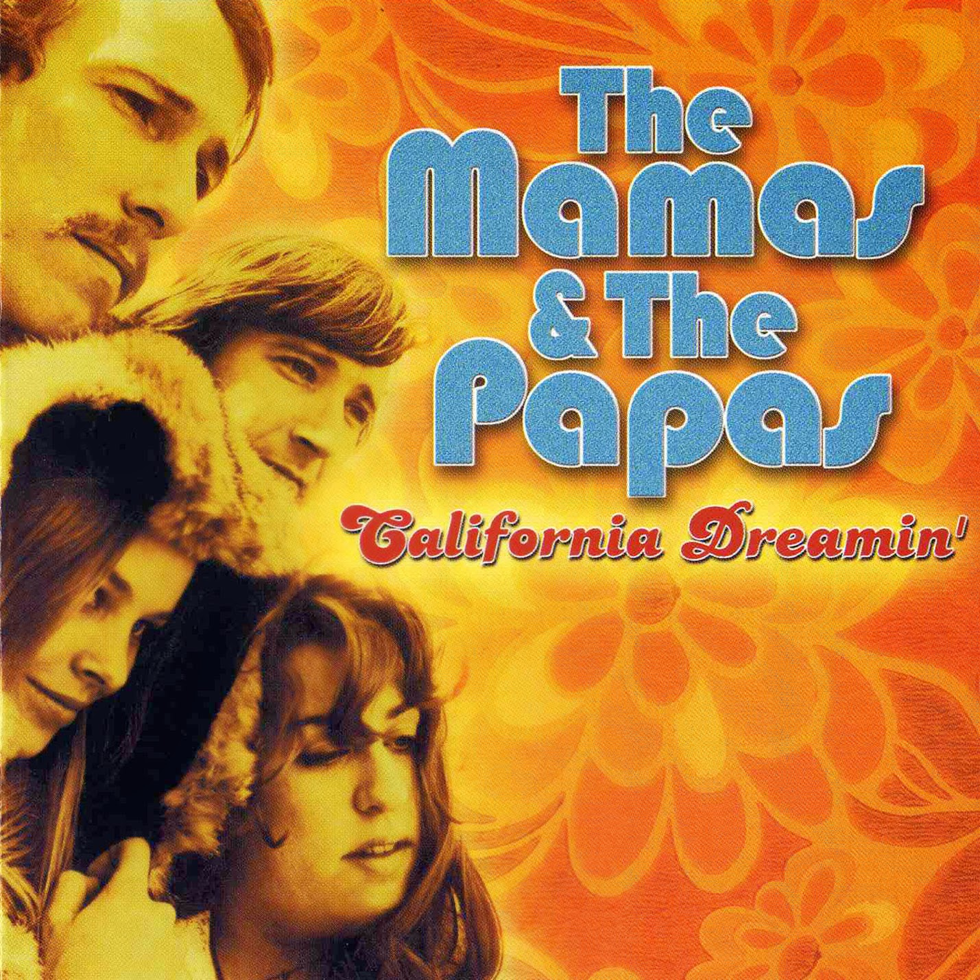 J R 39 S Music 101 50 Year Anniversay The Mamas And The